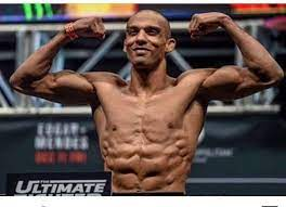 View complete tapology profile, bio, rankings, photos, news and record. Edson Barboza Jr Facebook