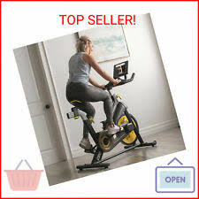 When we think about technologies that have changed the world, and how we function and exist in it, there are certain ones that come to an electric bike is a regular bike with the addition of an electrical drive system. Proform Tour De France Clc Indoor Exercise Bike With 1 Year Ifit Membership For Sale Online Ebay