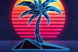 retro mobile wallpapers top free