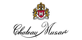 Bildergebnis für chateau musar