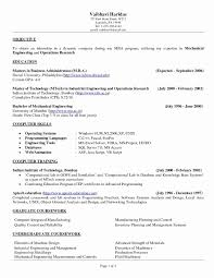 Hero Img Resume Objective Statement For Engineering