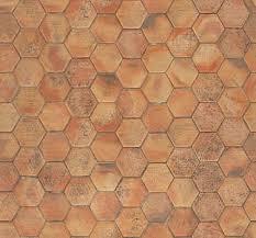 floor texture. Perfect Floor Inside Floor Texture 2