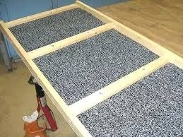 dog ramp for outdoor stairs pet article help a gimpy build quick how to an
