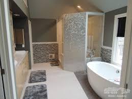 Bathroom And Remodeling Bathroom Remodeling Southwestern Remodeling Wichita
