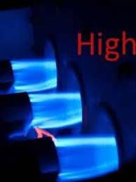 International Fuel Gas Code Overview Hvac Furnace Safety Book