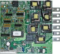 balboa water group super duplex digital for m1 systems 54091 balboa vs501z wiring diagram at Balboa Circuit Board Wiring Diagram