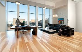 home office flooring. Flooring Hardwood Floors And On Pinterest Awesome Home Office Ideas
