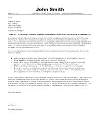 How To Write The Cover Letter How To Write An Awesome Cover Letter