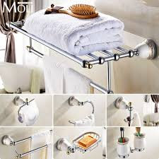 Chinese Bathroom Accessories - Home Design
