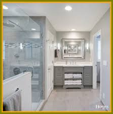 dallas bathroom remodeling. Bathroom Remodel Dallas Marvelous Supplies Pic For Style And Popular Remodeling