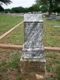 Beulah Maynard Keith (1874-1882) - Find A Grave Memorial