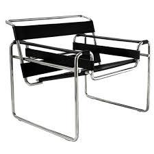 marcel breuer wassily chair replica previous next