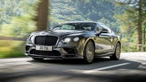 2018 bentley continental gt. wonderful continental with 2018 bentley continental gt