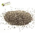 what to put chia seeds in soumis a sa femme