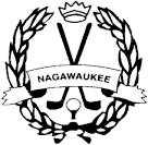 Naga-Waukee Golf Course - Wisconsin Golf Trips