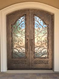 french country front doorArticles with Country Front Doors For Sale Tag Appealing Country