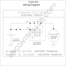 4 pin relay wiring diagram annavernon bosch 5 pin relay wiring diagram nilza net