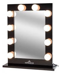 Bathroom Bathrooms Mirrors With Lights Bathroom Mirror Light