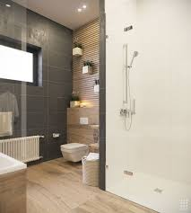 complete bathroom remodel. Bathroom, Enchanting Complete Bathroom Remodel Decorate Your House With Lamps And Plants Shower A