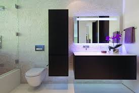 marvelous bathroom wall mount cabinets with wall mounted bathroom cabinets foremost naples in w x in h x