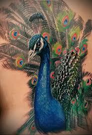 тату по грудью женские татуировки на груди мужские татуировки на