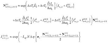 advanced physics equations nolitamorgan