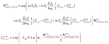 advanced physics equations jennarocca