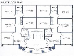office space floor plan. Full Size Of Office Interior Design Pdf Planning Spaces Architect Requirements Space Floor Plan I