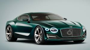 2018 bentley sports car.  bentley 2018 bentley continental gt render 2015 exp 10 speed 6 concept throughout bentley sports car