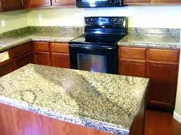 how to paint your countertops painting granite counters laminate kitchen tile look like marble