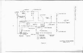 federal signal pa300 wiring diagram dolgular com federal signal ss2000 wiring diagram at Federal Signal Ss2000d Wiring Diagram