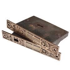 antique double pocket doors. SOLD Pair Of Antique Eastlake Pocket Door Locks For Double Doors, C.1881. \u2039 \u203a Doors
