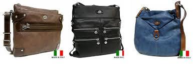 the trend italian handbags strut footwear apparel