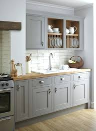 paint old kitchen cabinets painting old kitchen cabinets get new face of cabinets with painting kitchen