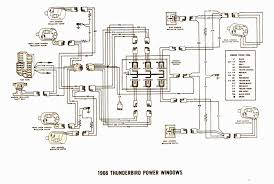 wiring diagram 6 pin power window switch the incredible carlplant 6 pin dpdt switch wiring diagram at 6 Pin Power Window Switch Wiring Diagram