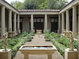 garden columns. Garden Columns U