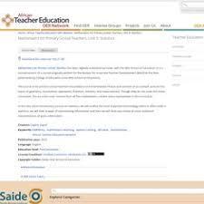 statistics help online buy an essay statistics help online buy an essay statistics and statistics help