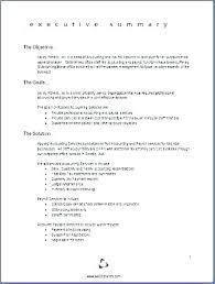 Community Foundation Grant Proposal Final Draft Grant