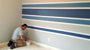 stripes wall paint paint stripes on a wall paint vertical stripes bedroom wall stripes wall paint