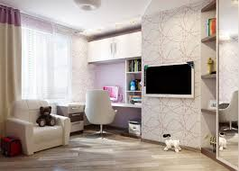 Modern Teenage Girls Bedroom Teen Girl Rooms Modern Girls Bedroom Design With Teen Girl Rooms