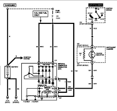 2000 ford expedition wiring diagram wiring diagram and schematic 2004 ford expedition i need a diagram for the radio wiring harness