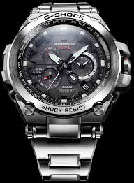 best dive watches for every watch lover s budget casio gshock 69 95 casio gshock