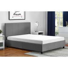 foam mattress walmart. Delighful Walmart Tent Mattress Walmart Inspirational Dhp Sleep Tight Youth 5 Inch Full Size Foam  On F