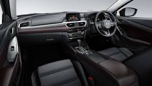 mazda 6 2005 interior. mazda6 ipm our humancentric comfortable ergonomic interior is designed around the driver so you can feel at ease behind wheel mazda 6 2005 b