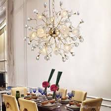 lovely contemporary kids chandelier unique flower led crystal chandelier for pottery barn kids chandelier