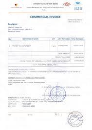 consular invoice format pdf invoicegenerator consular invoice consular invoice format pdf invoicegenerator consular invoice format