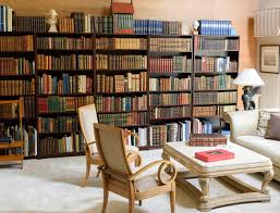 if you can t find what you like please fill out our off line search form and we will search our off line inventory other books and book search