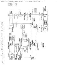 chevy s10 radio wiring diagram s10 radio wiring diagram carlplant 2000 chevy s10 radio wiring diagram at S10 Radio Wiring Diagram