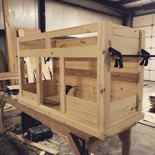 custom dog house plans new free wood dog bed plans google search dog