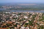 imagem de Guajará-Mirim Rondônia n-1